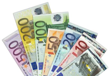 Ablose Investitionskosten Einmalzahlungen Mietrecht