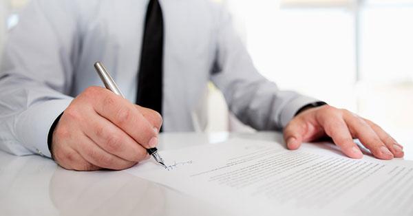 Mietvertrag Die Wichtigsten Tipps Für Mieterinnen