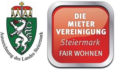Mieterschutz Die Mietervereinigung Steiermark Und Graz