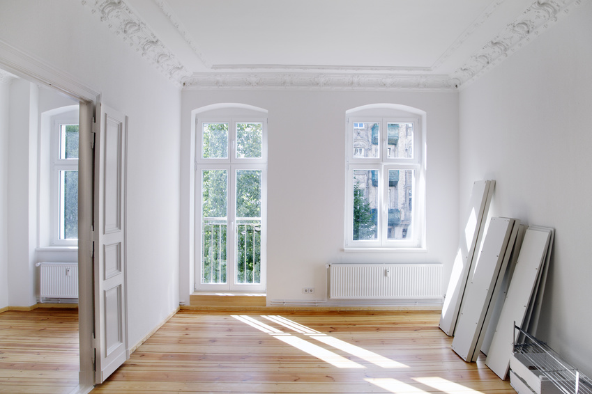 die mietervereinigung sterreichs ber 100 jahre mieterschutz mietrecht f r mieterinnen in. Black Bedroom Furniture Sets. Home Design Ideas